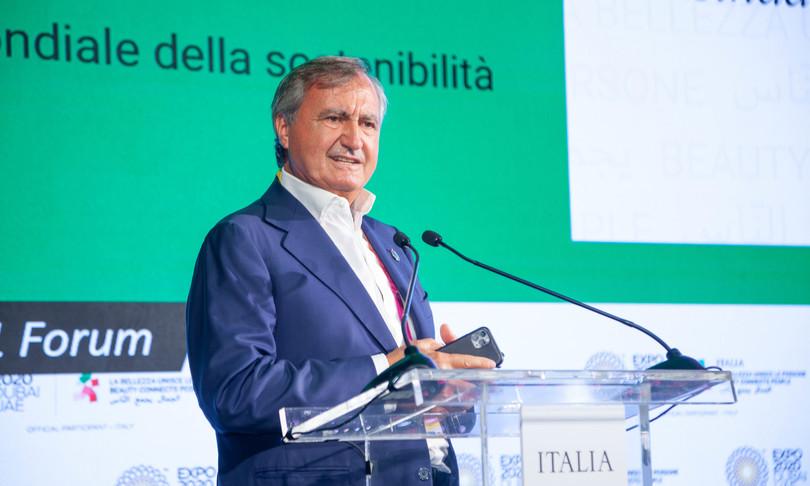 Venezia si candida capitale mondiale sostenibilita