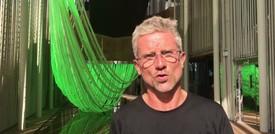 Parlano i due ideatori del Padiglione Italia all'Expo di Dubai