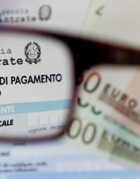 Si apre l'accesso a crediti imposta anti-covid