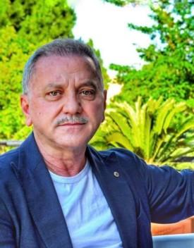 Polemica in Puglia dopo l'appello ai criminali del candidato di Cerignola