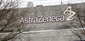 Astrazeneca chiede a Fda l'ok per l'uso degli anticorpi per prevenire il Covid