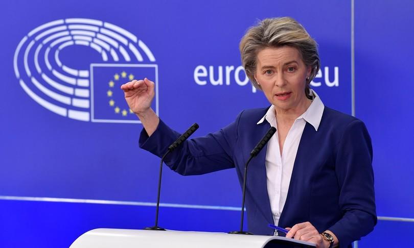 sentenza Corte Polonia innescato scontro europeisti sovranisti