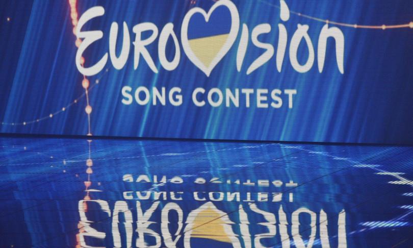 quanto cosa organizzare eurovision quanto si guadagna
