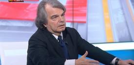 """Per Brunetta, """"L'Italia ha un enorme debito pubblico ma può contare sull'export"""""""