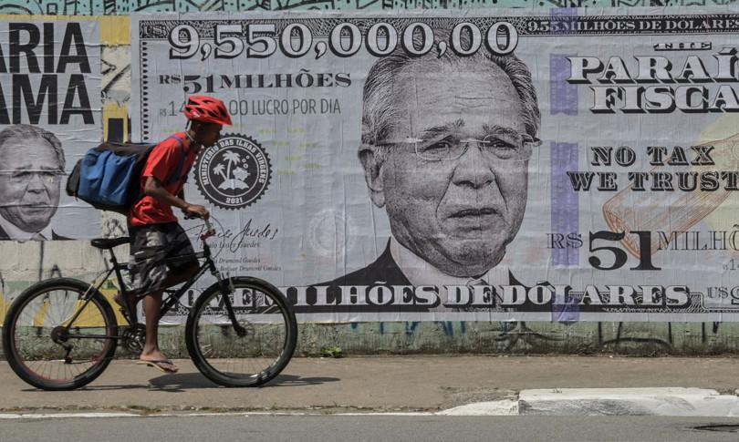 america latina oltre al covid i danni virus populismo
