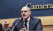Fratelli d'Italia voterà la mozione per sciogliere (anche) Forza Nuova