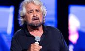 """Sui tamponi parla Grillo: """"Lo Stato paghi i test ai lavoratori"""""""