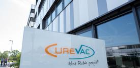 CureVac ritira la richiesta all'Ema di autorizzazione del suo vaccino