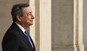 """Draghi: """"Un successo il G20 sull'Afghanistan"""". Dalla Ue un miliardo di dollari in aiuti"""