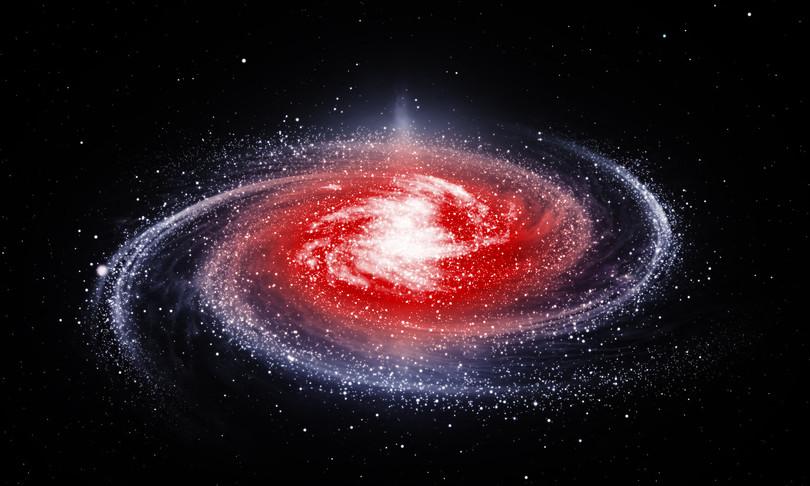 nuovo pianeta gassoso orbita attorno nana bianca
