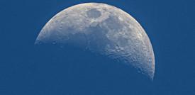 L'Australia costruirà un'astromobile per la missione lunare dellla Nasa del 2026