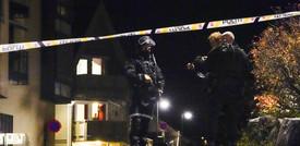 Un uomo armato di arco e frecce ha ucciso almeno 5 persone in Norvegia
