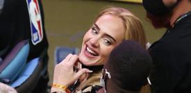 Il 19 novembre uscirà il nuovo disco di Adele
