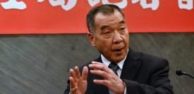 """Taiwan avverte la Cina: """"Non vogliamo una guerra ma affronteremo il nemico"""""""