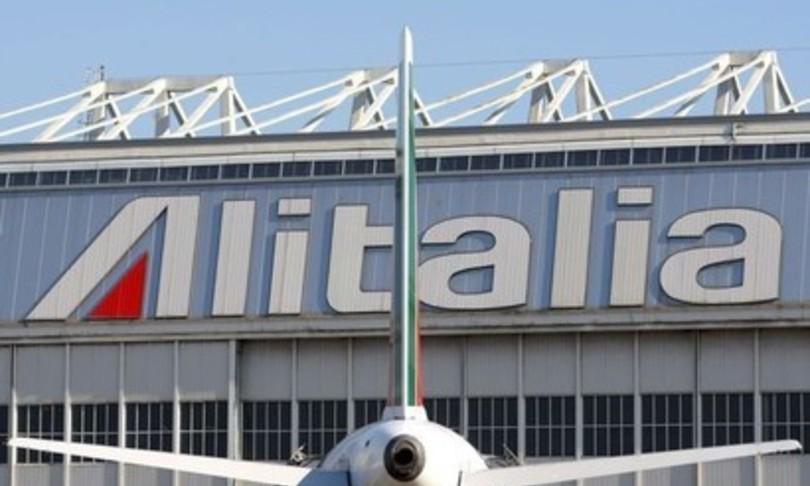 Ita aggiudica marchio Alitalia novanta milioni euro