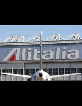 Ita si aggiudica il marchio di Alitalia per 90 milioni di euro