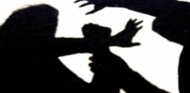 Una coppia è stata trovata morta in casa a Montesilvano