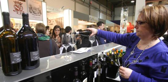 Il fatturato del vino made in Italy ha superato i 12 miliardi di euro nel 2021