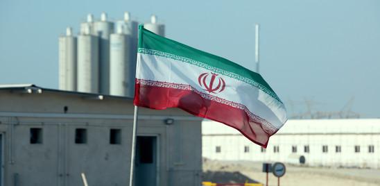 L'Iran è pronto a riprendere i colloqui sul nucleare