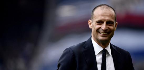 La Juve soffre ma vince, con la Roma basta il gol di Kean