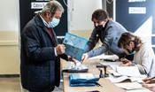 Secondo giorno per i ballottaggi in 65 comuni. Affluenza al 33%, in calo rispetto al primo turno