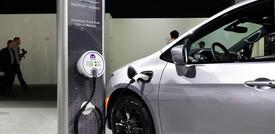 L'accordo tra Stellantis e Lg per dare una svolta alla produzione di auto elettriche