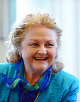 Addio alla soprano slovacca Edita Gruberova