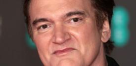 """""""Il cinema non è morto"""", assicura Quentin Tarantino"""