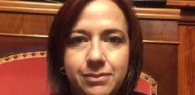 """La senatrice Granato non arretra sul green pass: """"La lotta per il no va avanti"""""""
