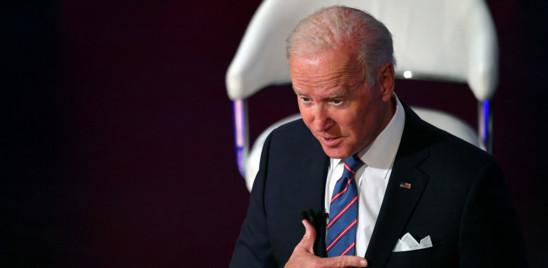 """""""Difenderemo Taiwan in caso di un attacco cinese"""". Il monito di Biden"""