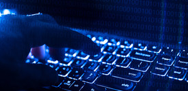 Gli hacker di Siae mettono online 1,95 gigabyte di dati. Tutto in vendita per 500 mila dollari