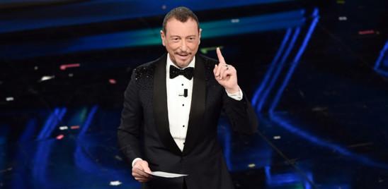 Il debutto di una nuova giuria e tutte le altre novità del prossimo Sanremo