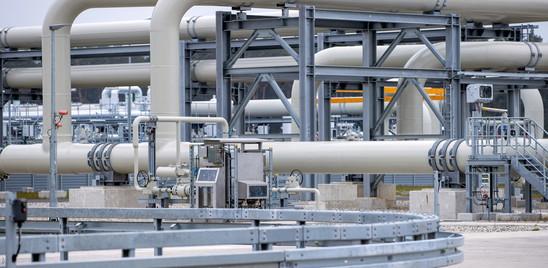 """Le """"guerre"""" del gas che fanno salire i prezzi"""
