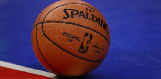 Basket: Eurolega, primo ko per Milano, vince il Bayern 83-77