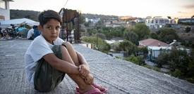 Aumentano i bambini in povertà in Europa: sono 20 milioni, oltre un milione in Italia