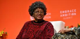 Un'eroina dimenticata dei diritti dei neri, ora vuole la riabilitazione