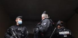 L'allarme bomba nella Gare du Nord di Parigi era falso