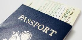 Emesso negli Usa il primo passaporto con il 'genere X'