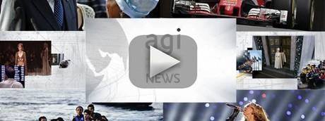 Nuova cover agi news 26 luglio