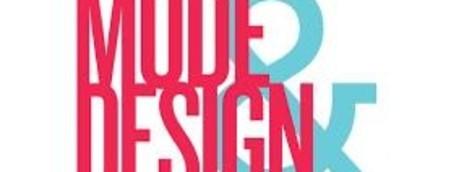 Festival Mode & Design Montreal (IIC Montreal)