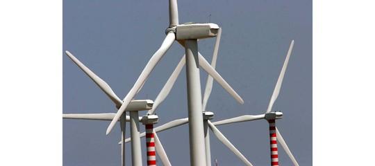 eolico rinnovabili enel green power russiarodnikovskyegp