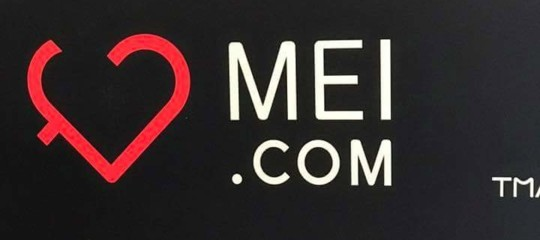 Made in Italy: Chinese platform Mei.com focuses on luxury brands