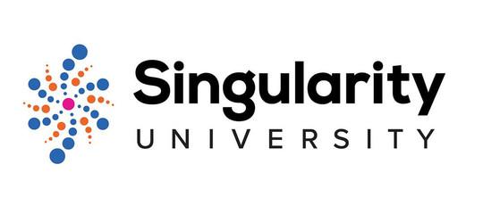 Innovation: Eni main partner of SingularityU Italy Summit