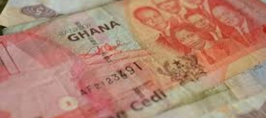 Tourism: Ghana calls Italy, it's here your ultimate African escape