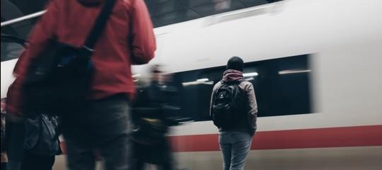 Migrantes: five million Italian citizens live abroad
