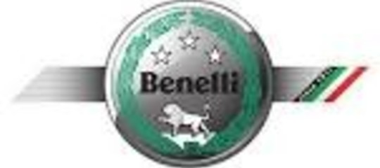 Turkey: Benelli starts up production in Gaziantep