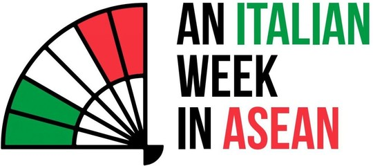Vietnam: Italy-Asean Week to showcase lifestyle to vietnamese