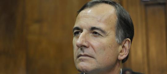 "Kazakhstan: Frattini in Astana, ""global fight against terrorism"""