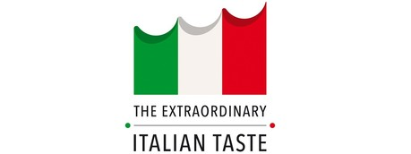 South Africa: Italian food week kicks off in Cape Town