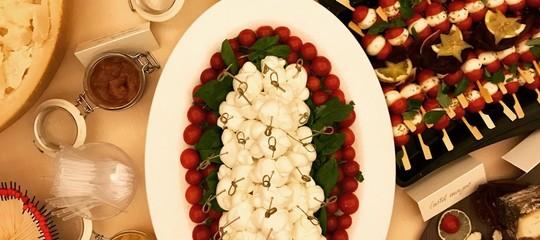 Sudan: Italian embassy Inaugurates Italian Kitchen Week